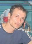 Yuriy, 42  , Ocher