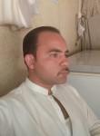 Zeshan khan , 18, Rawalpindi