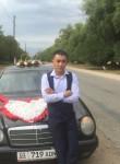 Nurik, 23, Bishkek