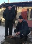 Владимир, 40 лет, Рефтинский
