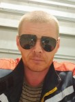 Yuriy Greznev, 37  , Volkhov