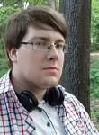 Daniil, 24  , Nerekhta