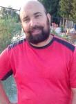 Mahdi, 39, Tunis