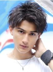 りょう, 21, Japan, Kawagoe
