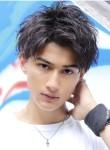 りょう, 20  , Kawagoe