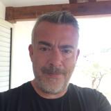 Tino, 46  , Rome
