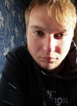 Viktor , 27  , Spassk-Dalniy