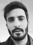 Renat, 27  , Haciqabul