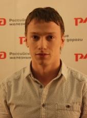 Stas, 33, Russia, Nizhniy Novgorod