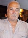 Pasquale, 18  , Polistena