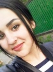Lika, 21  , Kovrov