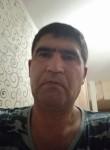 Kamol, 42  , Moscow