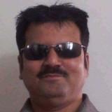 Brij, 27  , Anand