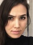 Alina, 32, Chelyabinsk