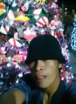 Arjay, 21  , Tacurong