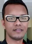 Tipu, 31  , Kulai