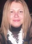 Natalia, 42, Madrid