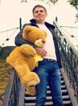 Ilya, 25, Tula