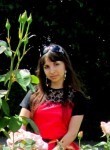Viktoriya, 26, Minsk