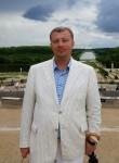 Yaroslav, 45  , Novosibirsk