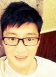 Joker, 29  , Zaozhuang