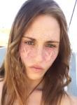Anastasia, 26  , Bari