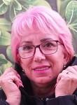 Contess, 52  , Buftea