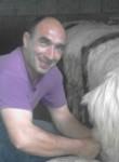 Giuseppe, 42  , Nuoro