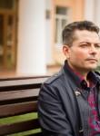 Edu, 47, Khmelnitskiy