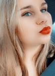 Amanda, 20, Orleans