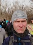 Vlad, 47  , Volgograd