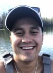 Ianos, 26  , Idaho Falls