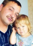Александр, 50  , Gvardeysk