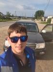 Egor, 31  , Chita