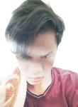 Quang, 19  , Da Lat