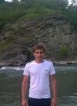 Sergey, 50  , Rostov-na-Donu