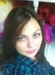 Elena, 34  , Shchekino