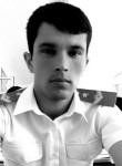 Muslimbek, 26  , Tashkent