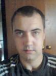 Vladimir, 34  , Yerbogachën