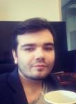 Anton Perry, 26  , Kiev