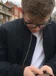 Andrew Williams, 21  , Gresford