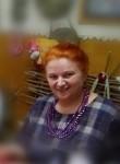 Ioana, 54  , Kostroma