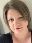 Sian, 36  , Balwyn North