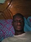 Thiam, 38  , Nouakchott