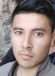 Davron, 24, Kirov (Kirov)
