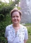 Natasha, 47, Stupino