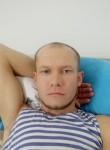 Aleksandr, 33  , Almaty