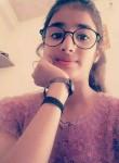 Naeemali, 19, Pune