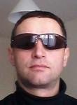 Strugar, 41  , Cajvana