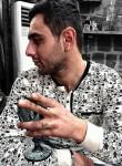 Hak, 20  , Yerevan